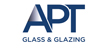 Apt Glass