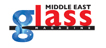 Middle East Glass