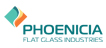 Phoenicia Glass