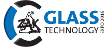 Zak Glass Technology